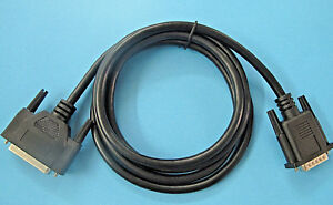 New Obd1 Obd2 Cable Compatible With Snap On Ethos Eesc312 Scanner Replaces 89l