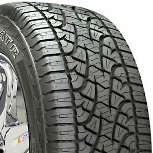 4 New Lt31x10 50 15 Pirelli Scorpion Atr 1050r R15 Tires Lr C