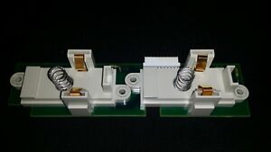 Hp Replacement Battery Entry Module Viridia 26ct Patient Monitor Medical Parts