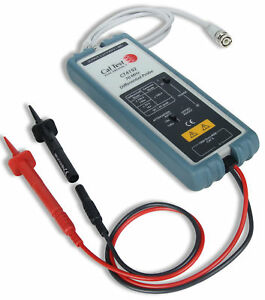 Caltest Ct4192 Active Differential Probe