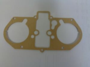 Weber 48 Ida Top Cover Gasket 41705 021 48 Ida Float Bowl Gasket
