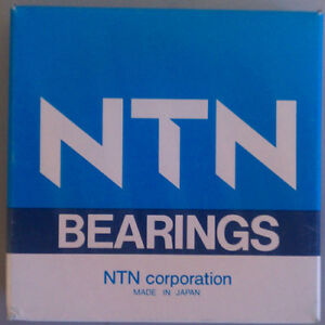 Jelpl1 2 Ntn New Ball Bearing Pillow Block