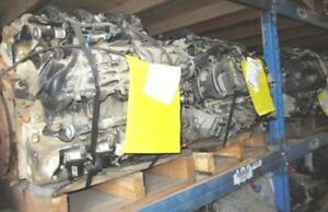 2012 2013 2014 Ford Focus 2 0l Engine Motor 4cyl 25k Oem Lkq
