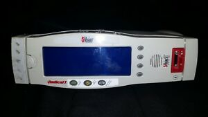 Radical 7 Masimo Rds1 Signal Extraction Pulse Oximeter Medical Surgical Patient
