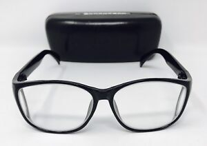 Two Face Safety Goggles Glasses Radiation Leaded Protective Eyewear X Ray Lead