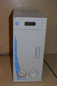 Dionex Lc30 Chromatography Oven Autosampler Lab Laboratory Hplc Lc30 1