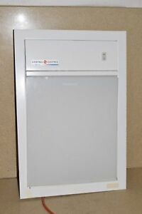 Ge General Electric Light Box X ray Viewer 14 x 16 View Area 3