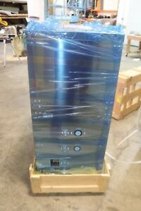 New Smc Cooler Chiller Thermo Hrg010 a x101 200 220v 3ph