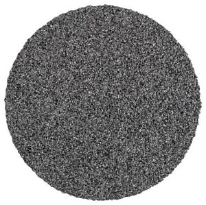 Pferd 42751 2 Combidisc Abrasive Disc Type Cdr Silicon Carbide 60 Grit