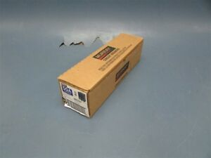 Box Of 6 New Murray 50a Circuit Breakers Mp250