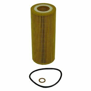 New For Engine Oil Filter Op Parts 11506016 For Bmw E70 E90 335d X5 Xdrive35d
