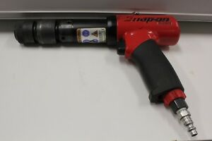 Snap On Ph3050b Cw Super duty Air Hammer used