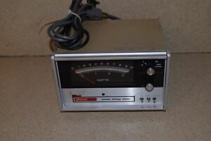 Scientech 364 Power Energy Meter