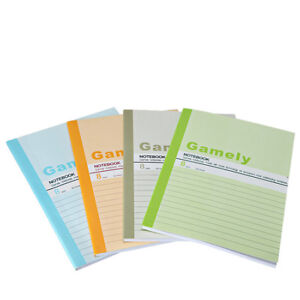 10xbusiness Notebook Soft Copy Notebook Diary Notebook Personal Pocket Notepad