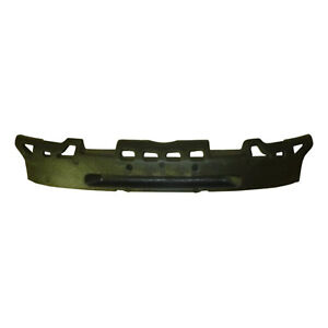 Fits 2003 2004 Toyota Matrix Front Bumper Impact Absorber 1524 00282x Nsf
