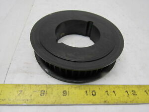Dodge 112860 High Torque Ht200 20mm Timing Belt Sprocket 48t Taper Lock B