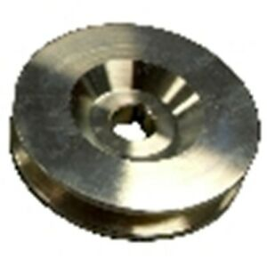 600 640 641 601 800 840 841 801 860 861 4000 Ford Tractor Power Steering Pulley
