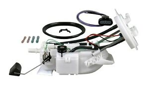 Airtex Fuel Pump Hanger E3691m For Cadillac Cts Sts 2004 2007