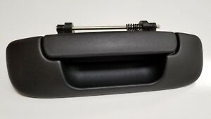 2002 2003 2004 2005 2006 2012 Dodge Ram 1500 3500 Genuine Tailgate Handle Oem