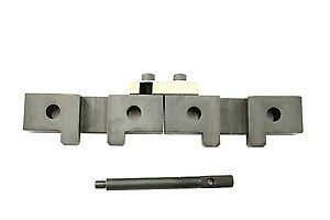 Cta 2885 Bmw Cam Alignment Tool Kit New