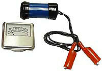 S G Tool Aid 25300 Short Indicator And Short Circuit Finder