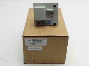 New Waters 205000399 2998 Photodiode Array Detector Analytical Flow Cell Kit