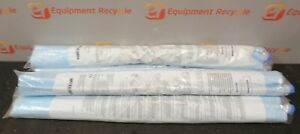Gaymar Stryker Sc440 Medical Sof Care Hospital Bed Cushion Overlay Cushion Lot 5