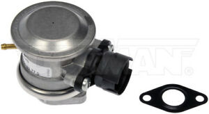 New Secondary Air Injection Check Valve Right Dorman 911 973