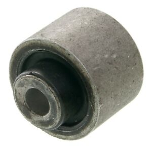 For Chevy Saab Rear Arm To Knuckle Lower Rear Suspension Control Arm Bushing
