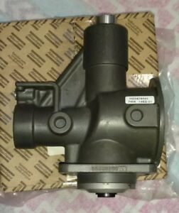 New Atlas Copco Unloader Valve Replacement 1622878688 7408 14ed 01