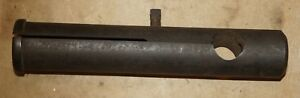 Kent Moore J 4830 Oil Seal Remover Factory Tool 1950s Nash