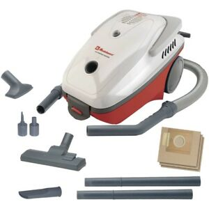 Koblenz Wet And Dry Canister Vacuum Cleaner 3 Gallon