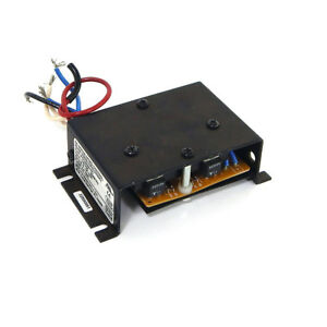 Kb Electronics Kbdm 16pm Dc Motor Speed Control