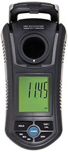 Sper Scientific Lutu 2016 Lutron Turbidity Meter