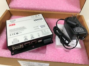 Abb Power one Meter datalogger Solar Monitor Inverters Vsn700 01 Brand New