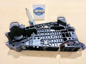 New Oem Auto Transmission Control Shifter 2015 2021 Colorado canyon 23397472
