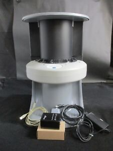 Air Techniques Scanx Digital Imaging System For Dental Phosphor X ray Scans