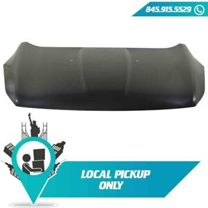 Local Pickup 2013 2016 Fits Ford Escape Front Hood Panel Fo1230299c Capa