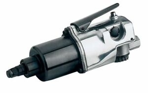 Ingersoll Rand 211 3 8 Straight Impact Wrench