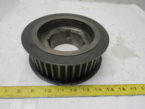 Dodge P40 14m 55 High Torque Ht200 55mm Timing Belt Sprocket Taper Lock Bushed