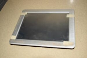 Avalue Lpc 1203 12 1 Touch Panel Pc dd