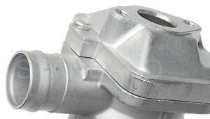 Standard Motor Products Dv132 Secondary Air Injection Pump Check Valve