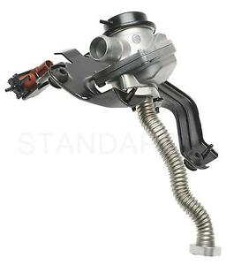 Standard Motor Products Dv140 Secondary Air Injection Pump Check Valve