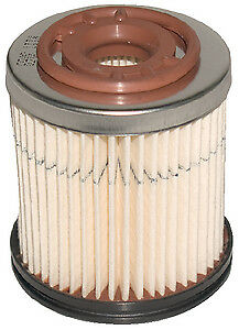 Racor R12t Filter Repl 120a 140r 10m