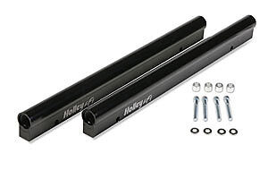 Holley 534 203 Efi Fuel Rails