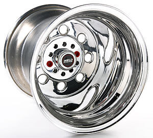 Weld Racing Wheels 90 514346 Weld Draglite 15x14 5x4 5 4 75 3 5 Bs