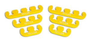 Taylor Made 42840 Spark Plug Wire Separator Clip on