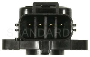 Standard Motor Products Th440 Throttle Position Sensors