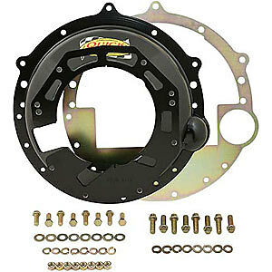 Quicktime rm 6038 Fits Chevrolet Ls Engine To Fits Dodge Viper T 56