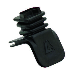 Lakewood Suspension 15510 Clutch Fork Boot